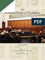The_Supreme_Court_of_California_Booklet.pdf