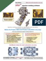 CalcMaster_Leaflet_en.pdf