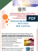 SCCA 1013 UUM BAB 8