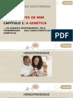npsib1215_ppt_012_a.pptx