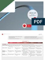 VSex_checklistV2_A4_FR_2015_interactif_valide_06.03