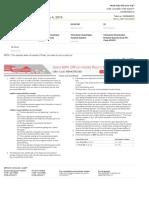 bus ticket.pdf