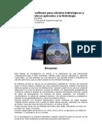 Hidroesta 2 Arequipa-Perú 2014 (1).doc