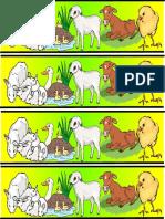 springbulletinborders.pdf