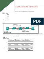 Examen de certificación de RSE CCENT.docx