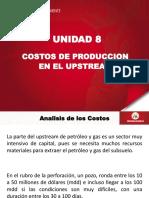 969232086.Tema 8 Costos Produccion en el Uptream.pdf