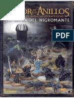 El Señor de los Anillos - La Caida del Nigromante.pdf