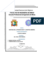 LOGISTICA-MINERA.pdf
