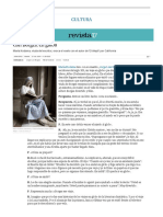 Con Borges, en globo _ Cultura _ EL PAÍS.pdf