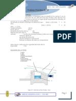 PRACTICO N 2.docx