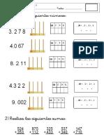 prova mates.pdf