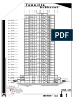 Studio Apartment Final Sections-Aa