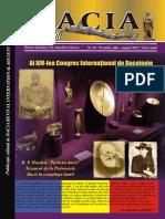 DaciaMagazin-91-92.pdf