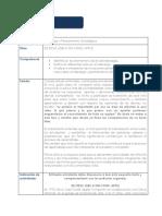 Formato_foro (1) Liderzgo y Penasmiento Estrategico