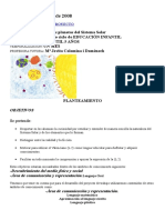 proyectonaturales.docx