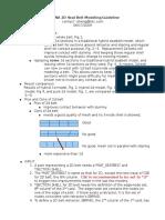 SeatBelt2DGuideline.pdf