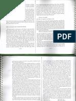 chen duxiu - confucius and modern life.pdf