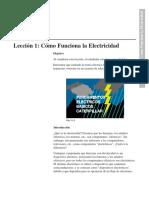 50613490-manual-del-estudiante-de-electricidad.pdf