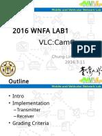 2016_wnfa_vlcv3