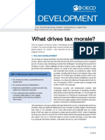 TaxMorale_march13.pdf