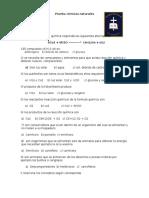 6to materia y transformacion.docx