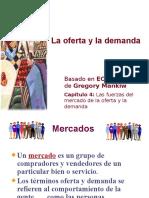 106_Oferta-Demanda.pptx