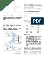 Data Communications 1