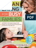 Clean Eating for Busy Families.pdf