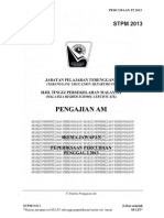 141200752 Skema Percubaan Penggal 2 STPM 2013 Terengganu