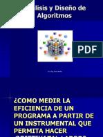 ADAggdgfdgdfg.pdf