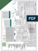 Tabla FMS.pdf