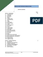 2016 f1 - Technical Regulations - 12-2015