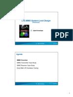 LTE-MIMO-System-Level-Design.pdf
