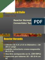RN_CT_7