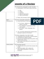 ReviewComponents.pdf