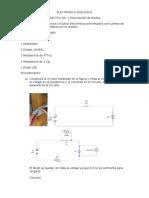 Práctica No. 1 Polaricación de Diodos (1)