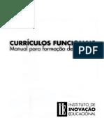 currculos_funcionais