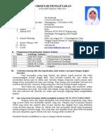 Formulir-Pendaftaran-DutaAntiNapza2016