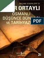 The World of Ottoman