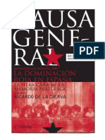 CAUSA GENERAL ebook Muestra.pdf