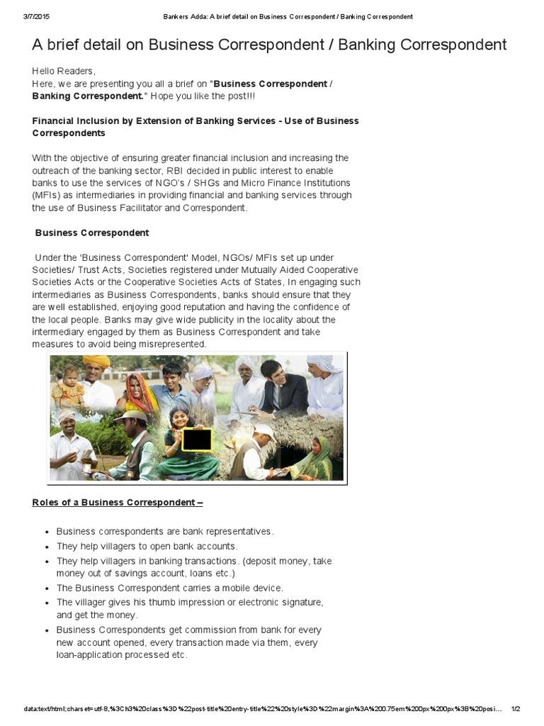 imgv2-2-f scribdassets com/img/document/330933087/