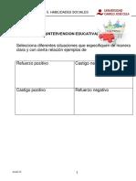 Ejercio practico 2.2.pdf