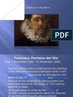 FRANCISCO PACHECO.pptx