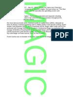 francisco garcia.pdf