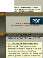 Leyes - Auditoria - Copia (1)