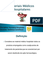 materiaismdicoshospitalares2-110814180111-phpapp01 (1).pdf