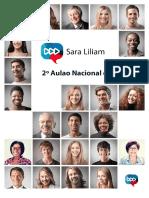 Aulao02_Conteudo01