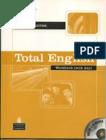 Total_English_workbook.pdf