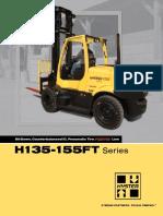 21 H135-155FT-BTG.pdf