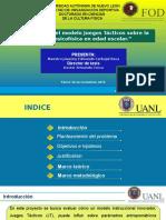 Presentacion Coloquio 2016 Jovanny 1.0